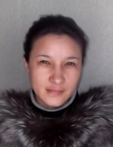 Наталья Зорина. Обо мне и о сайте.