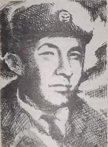 Юрий Анко. Эскимосский поэт