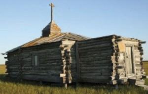 История Чукотки XIX века. Появление русских поселений.
